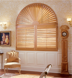 Custom Blinds And Shades Vsc Window Coverings Eugene Or